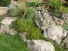 Ландшафтный дизайн фото, объект 1