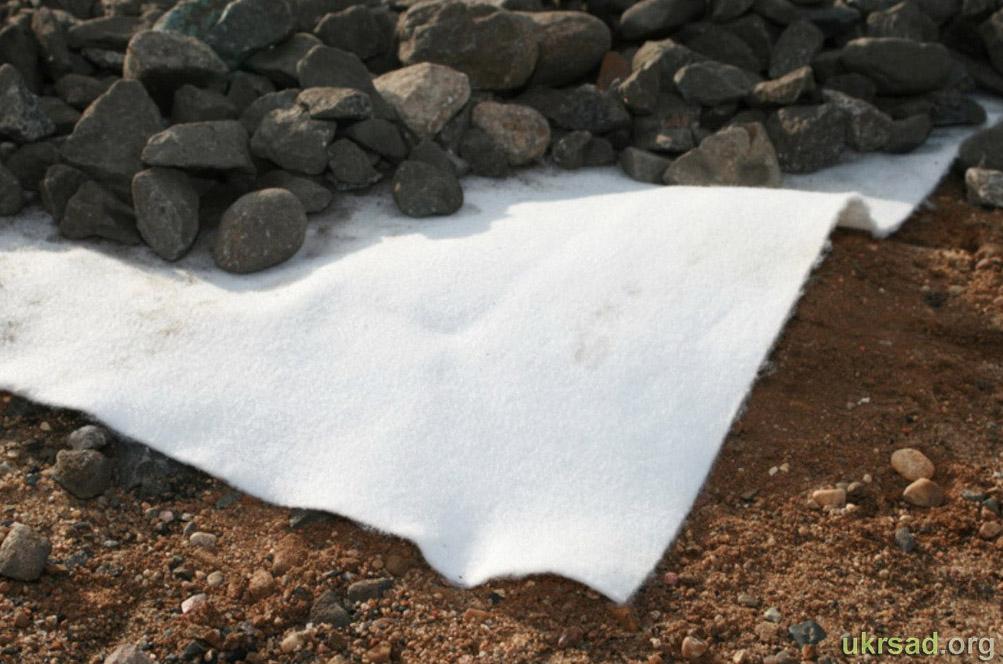 Нетканое полотно и материалы от 7 продавцов: купить Нетканое…